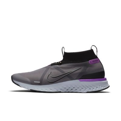 Chaussure de running Nike React City pour Homme