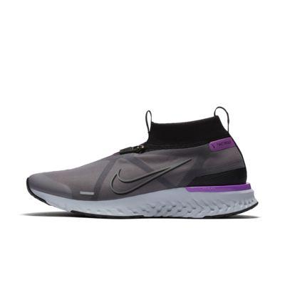 Nike React City Herren-Laufschuh