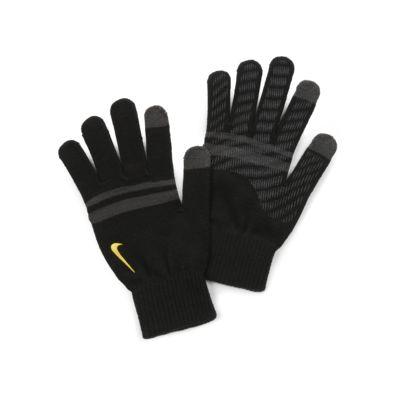 Nike Tech Grip Kids' Knit Gloves