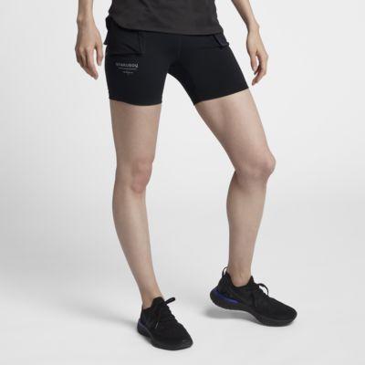 NikeLab Gyakusou 女子紧身短裤