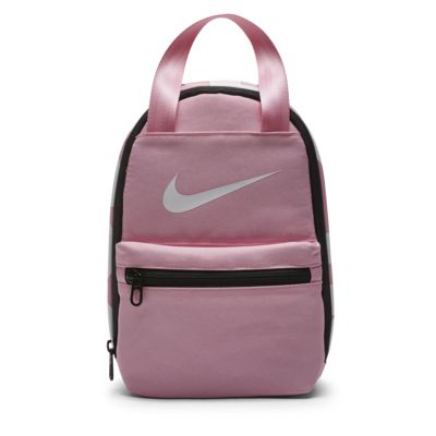 Nike Brasilia Insulated Fuel Pack