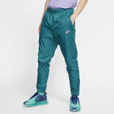 Pánské kalhoty Nike Sportswear Windrunner