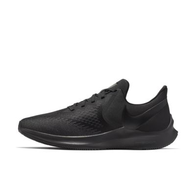 Nike Air Zoom Winflo 6 Men's Running Shoe (Extra-Wide)