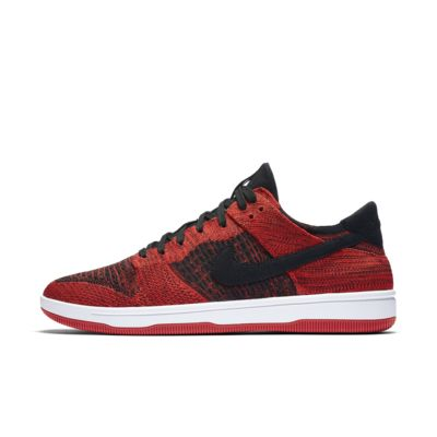comprar nike dunk low