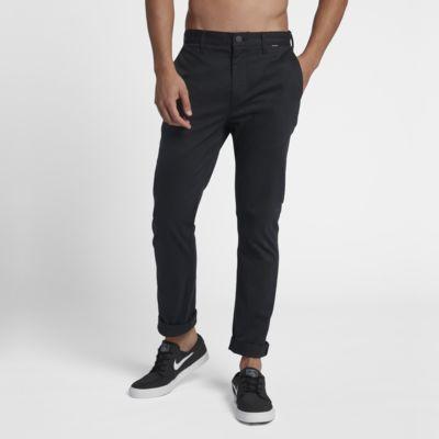 Hurley Dri-FIT Worker Pantalón - Hombre