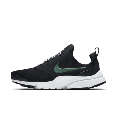 Fly Nike Pour Presto Homme Ca Chaussure z4vFqwn