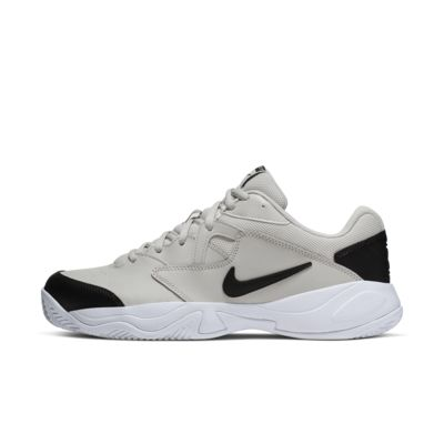 NikeCourt Lite 2 Clay tennissko til herre