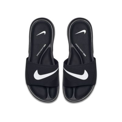 7dbd9b7f3014 Nike Ultra Comfort Men s Slide. Nike.com