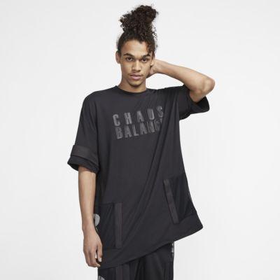 Haut Nike x Undercover pour Homme