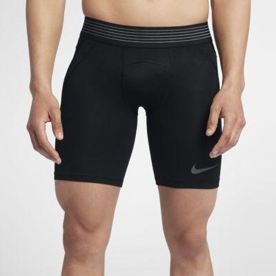 Nike Pro HyperCool Herren-Trainingsshorts
