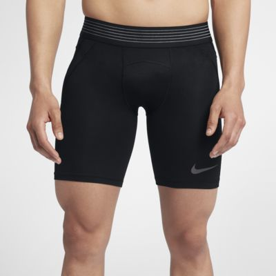 Nike Pro HyperCool Trainingsshorts voor heren