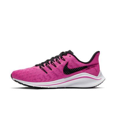Nike Air Zoom Vomero 14 Hardloopschoen voor dames