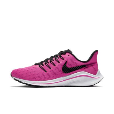 detailed pictures be209 a0ebb Nike Air Zoom Vomero 14 Women's Running Shoe