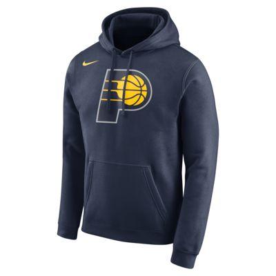 NIKE DE Indiana Pacers Nike