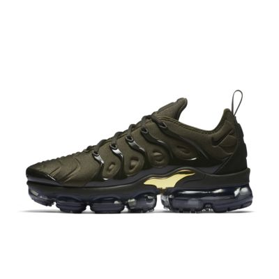 90750ed8faed9 Nike Air VaporMax Plus Men s Shoe. Nike.com