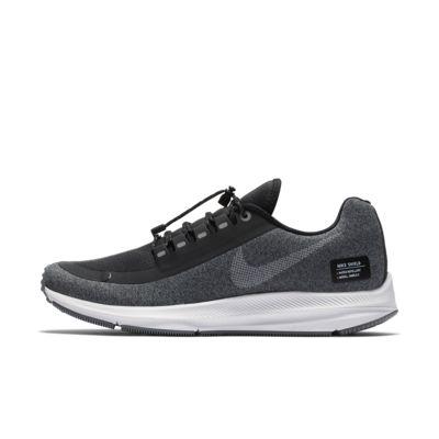 Nike Air Zoom Winflo 5 Run Shield Women's Running Shoe