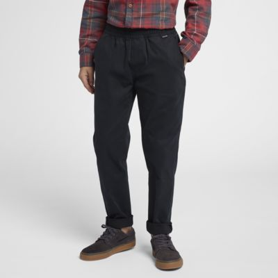 Pantalon Hurley Dri-FIT Ditch pour Garçon