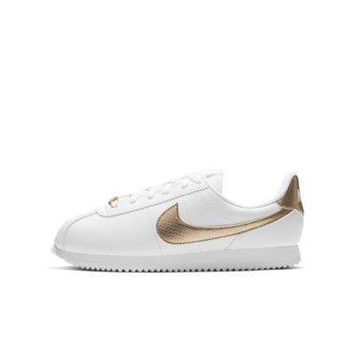 Nike Cortez Basic SL EP 大童鞋款