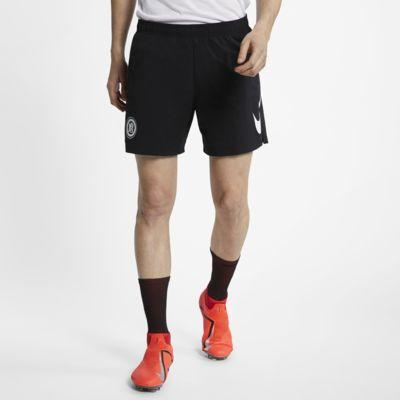 Nike F.C. férfi futballrövidnadrág