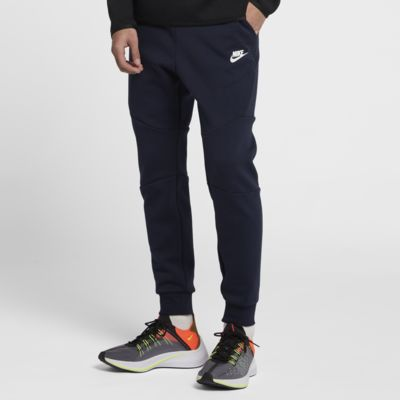 Nike Sportswear Tech Fleece 男子长裤