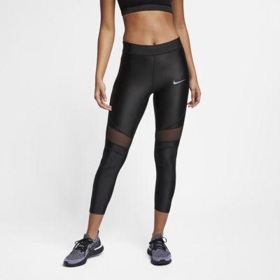 Nike Speed Damen-Lauf-Tights
