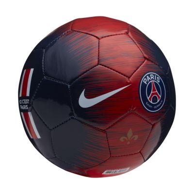Piłka do piłki nożnej Paris Saint-Germain Skills