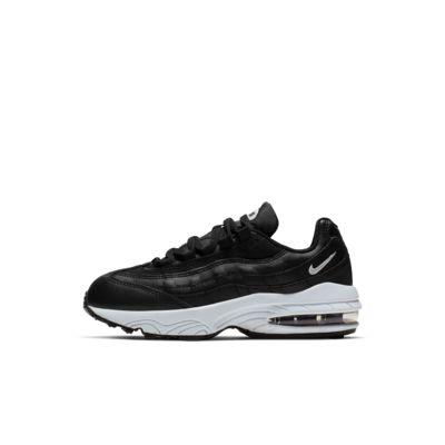 Nike Air Max 95 Little Kids' Shoe