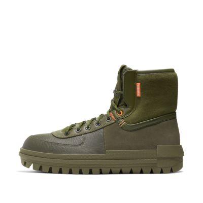 Pánská bota Nike Xarr