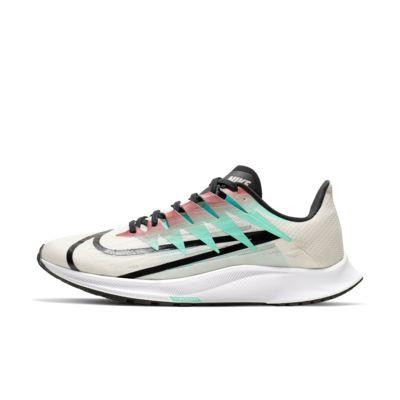 Nike Zoom Rival Fly Women's Running Shoe