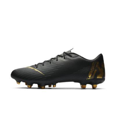 Nike Vapor 12 Academy MG többféle talajra készült futballcipő