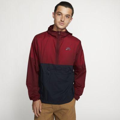 Nike SB Skate Anorak Jacket