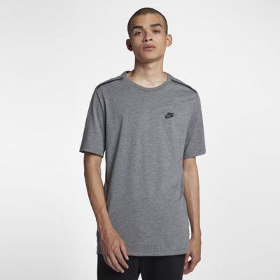 Nike Sportswear Bonded