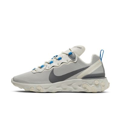 Sko Nike React Element 55 för män