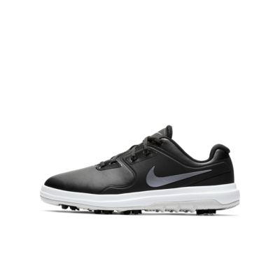 Nike Vapor Pro Jr. Younger/Older Kids' Golf Shoe