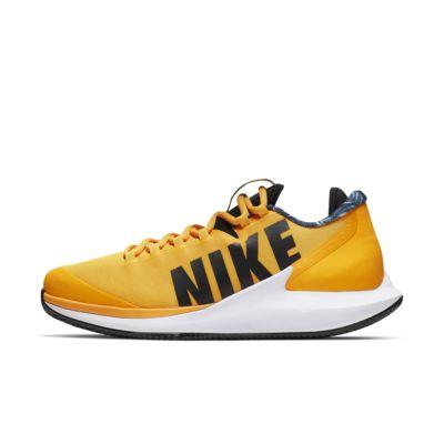 Ανδρικό παπούτσι τένις για χωμάτινα γήπεδα NikeCourt Air Zoom Zero