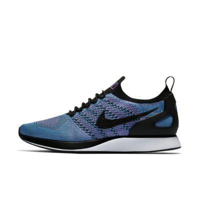 Купить Мужские кроссовки Nike Air Zoom Mariah Flyknit Racer