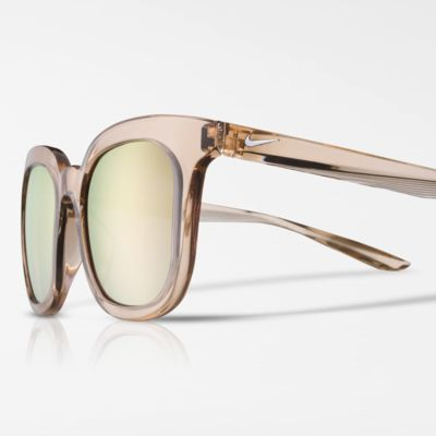 Nike Myriad Mirrored Sunglasses