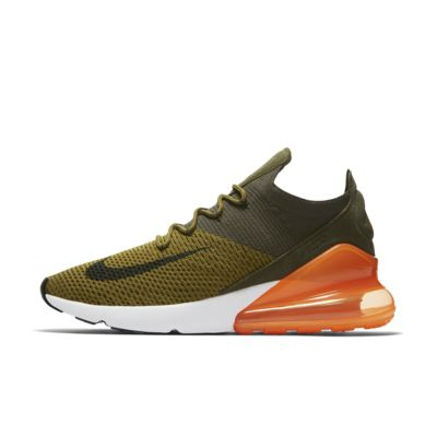 air max 270 donna rosse