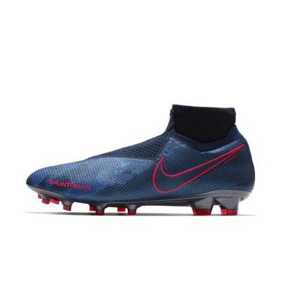 buy popular 2a0ba 8a8f5 Nike PhantomVSN Elite Dynamic Fit FG