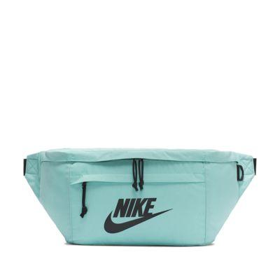 Nike Tech Hip Pack