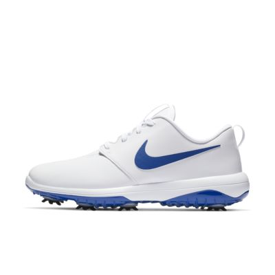 Nike Roshe G Tour Men's Golf Shoe (Wide)