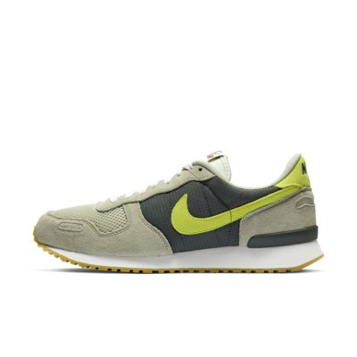 best authentic 3a094 b84bc Nike Air Vortex Herrenschuh. Nike.com DE