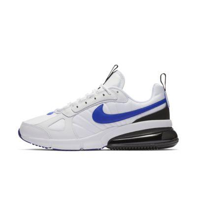 Sko Nike Air Max 270 Futura för män