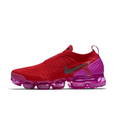 07fe52e3c8073 Nike Air VaporMax Flyknit Moc 2 Women's Running Shoe. Nike.com |  #ShopTheLook or order a personalized edit.