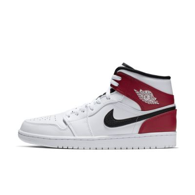 cheaper ba678 bbcf2 Air Jordan 1 Mid