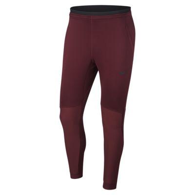 Pantalon Nike Pro pour Homme