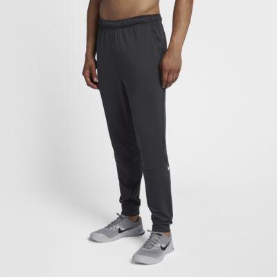Nike Dri Fit  Men's Tapered Camo Training Pants. Nike.Com by Nike