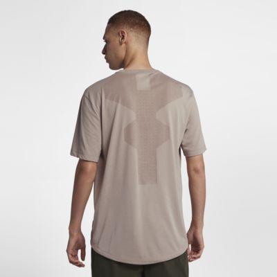 Tričko s krátkým rukávem Nike Sportswear Tech Pack