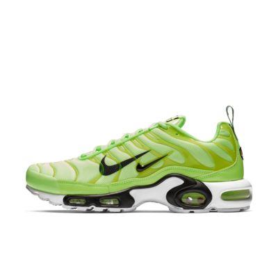 Calzado para hombre Nike Air Max Plus Premium