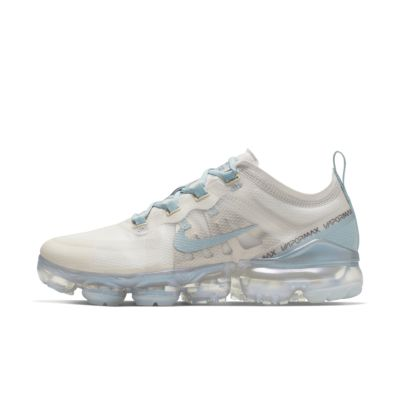 Nike Air VaporMax SE női cipő